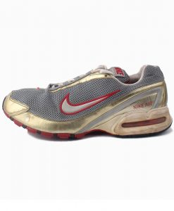 3cbf56d66a5 Nike Shoes  Get Used Nike Shoes Online in Pakistan