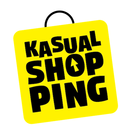 Kasual Shopping